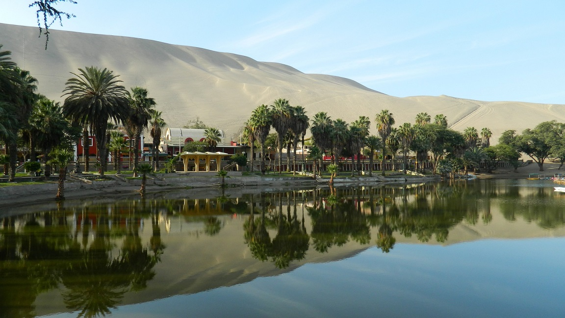 oasis-of-huacachina